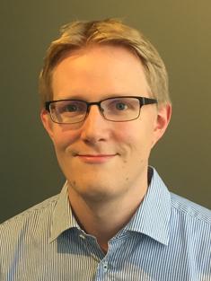 Henning Tamm